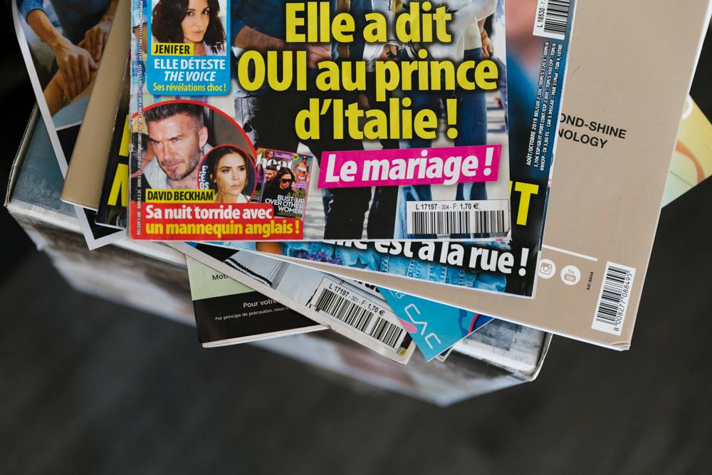 Mariage Alsace CB (006).jpg