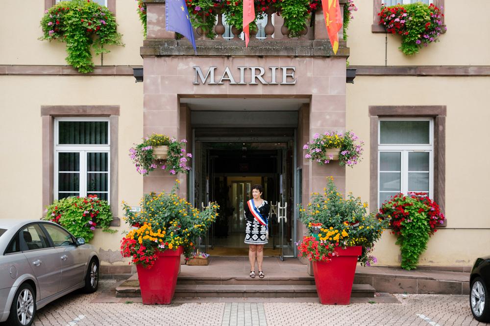 Mariage Alsace CB (051).jpg