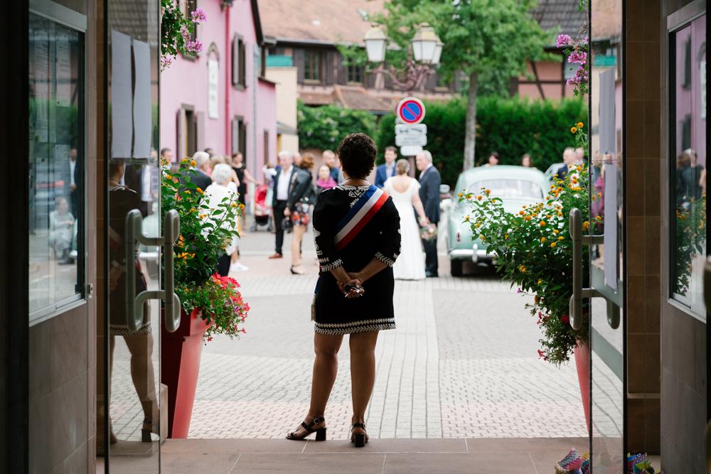 Mariage Alsace CB (052).jpg