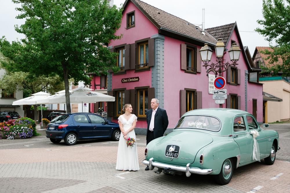 Mariage Alsace CB (053).jpg