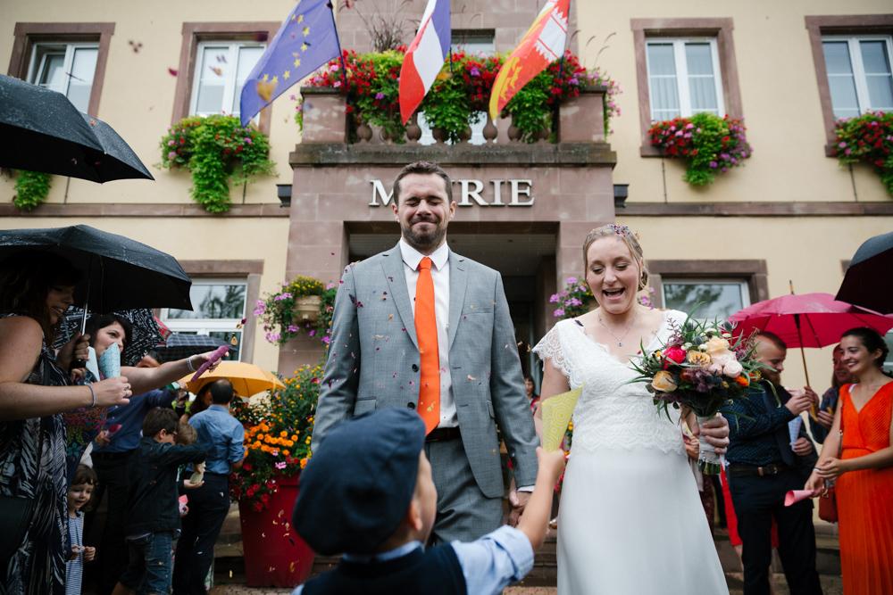 Mariage Alsace CB (074).jpg