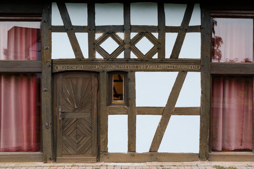 Mariage Alsace CB (105).jpg