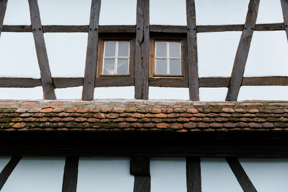 Mariage Alsace CB (106).jpg