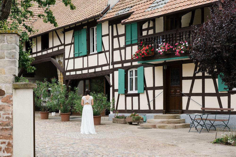 Mariage Alsace Chateau Hochberg CJ (088).jpg