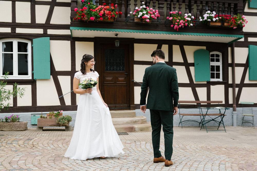 Mariage Alsace Chateau Hochberg CJ (089).jpg