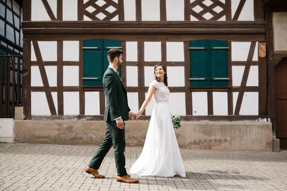 Mariage Alsace Chateau Hochberg CJ (098).jpg