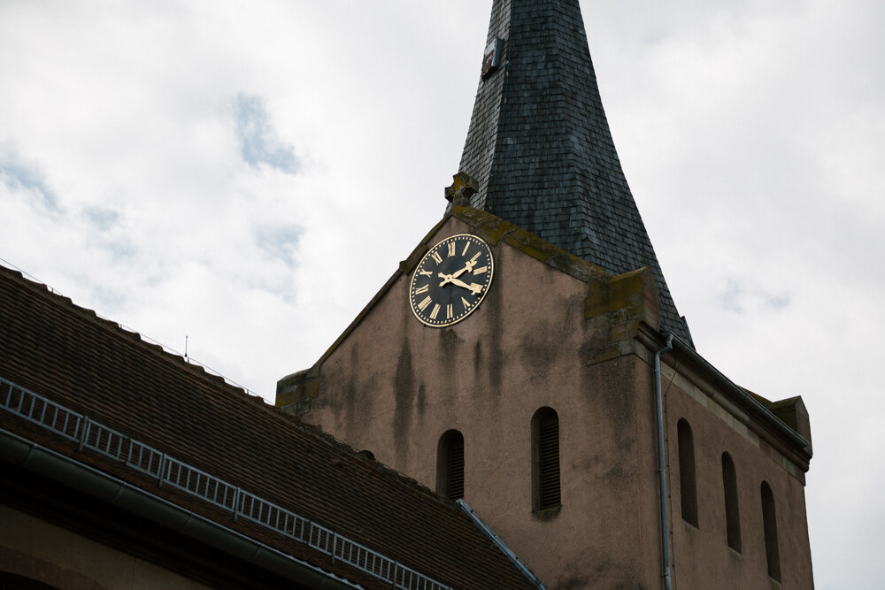 Mariage Alsace Chateau Hochberg CJ (110).jpg