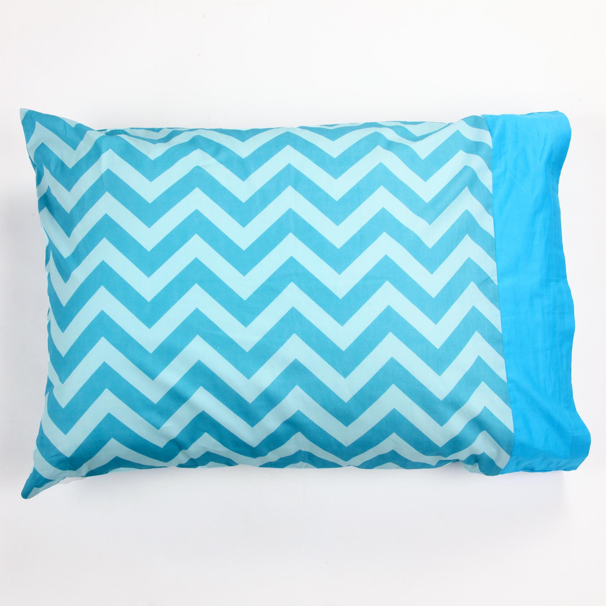 PillowSham.jpg