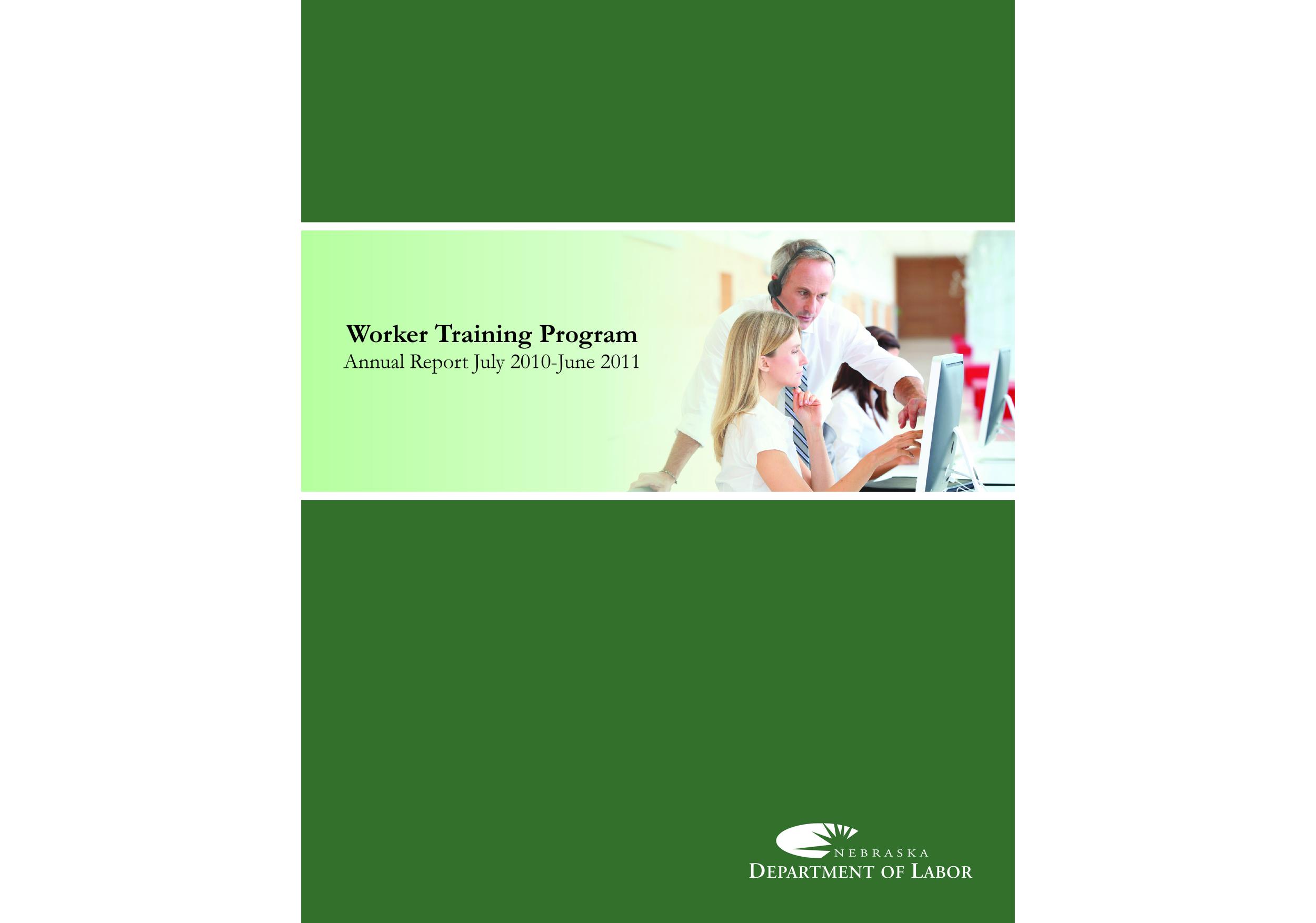 WorkerTrainingProgram10-01.jpg
