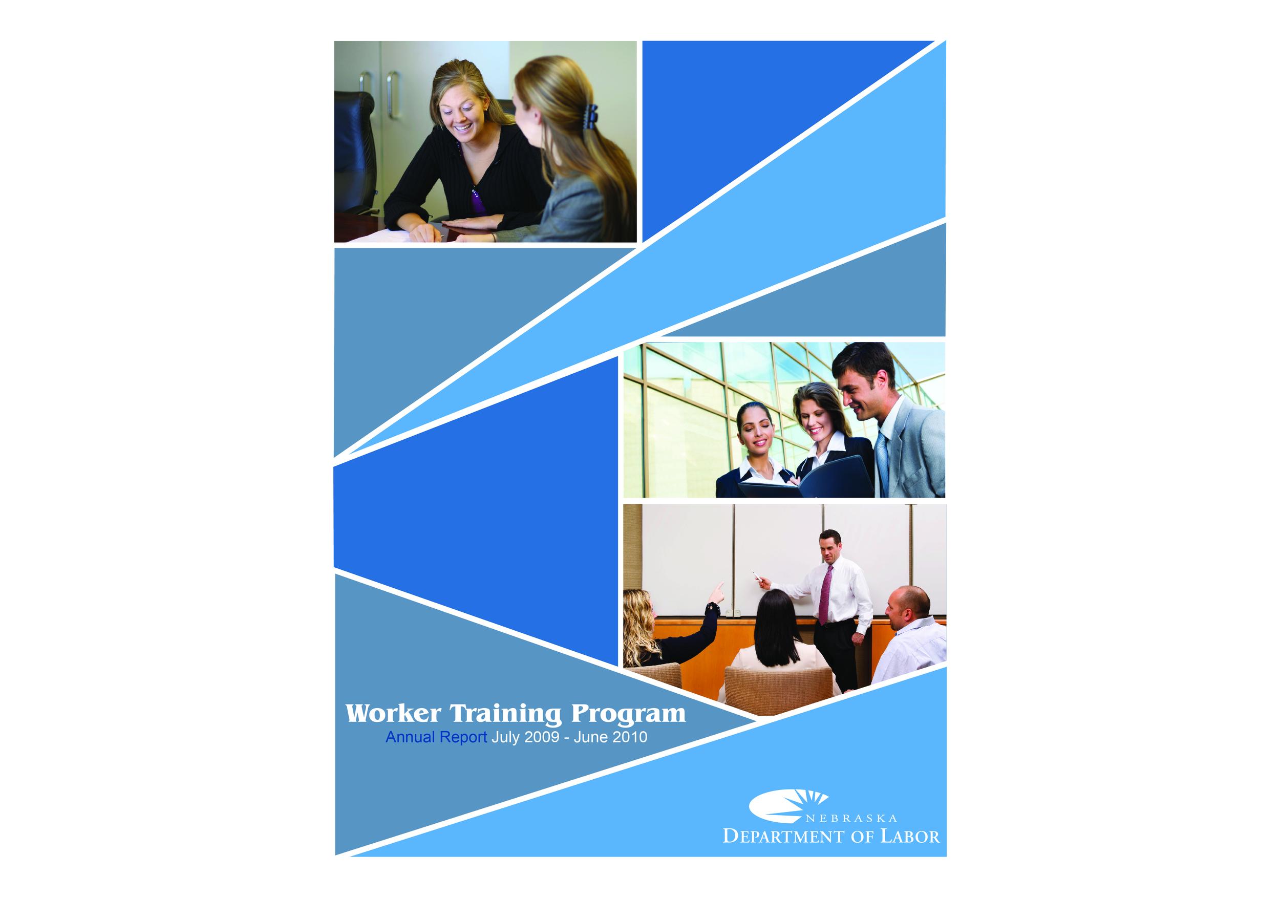 WorkerTrainingProgram09-01.jpg