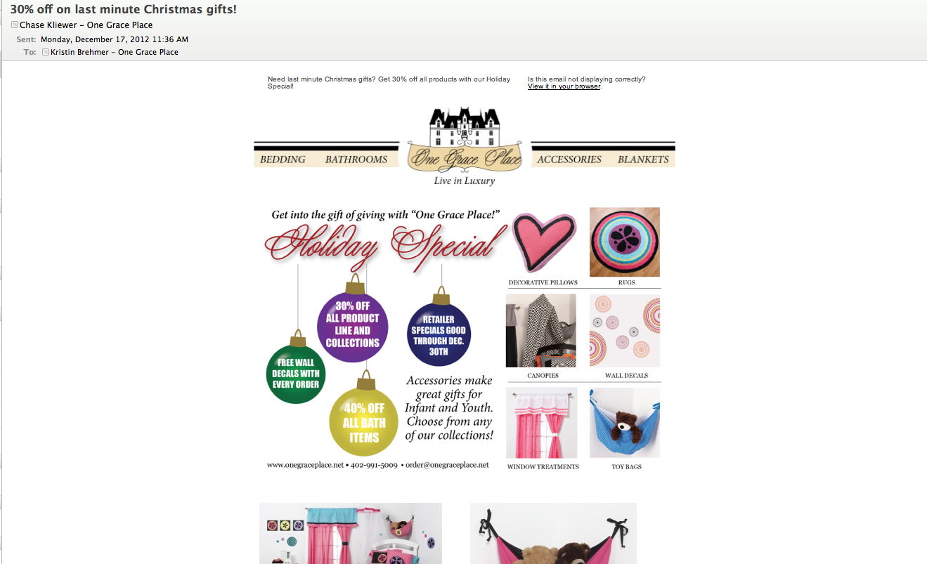 Accessories Email.png