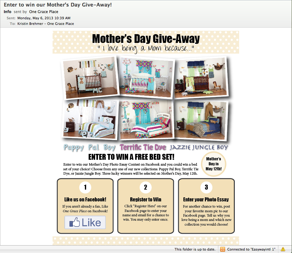 Mother's Day Email.png