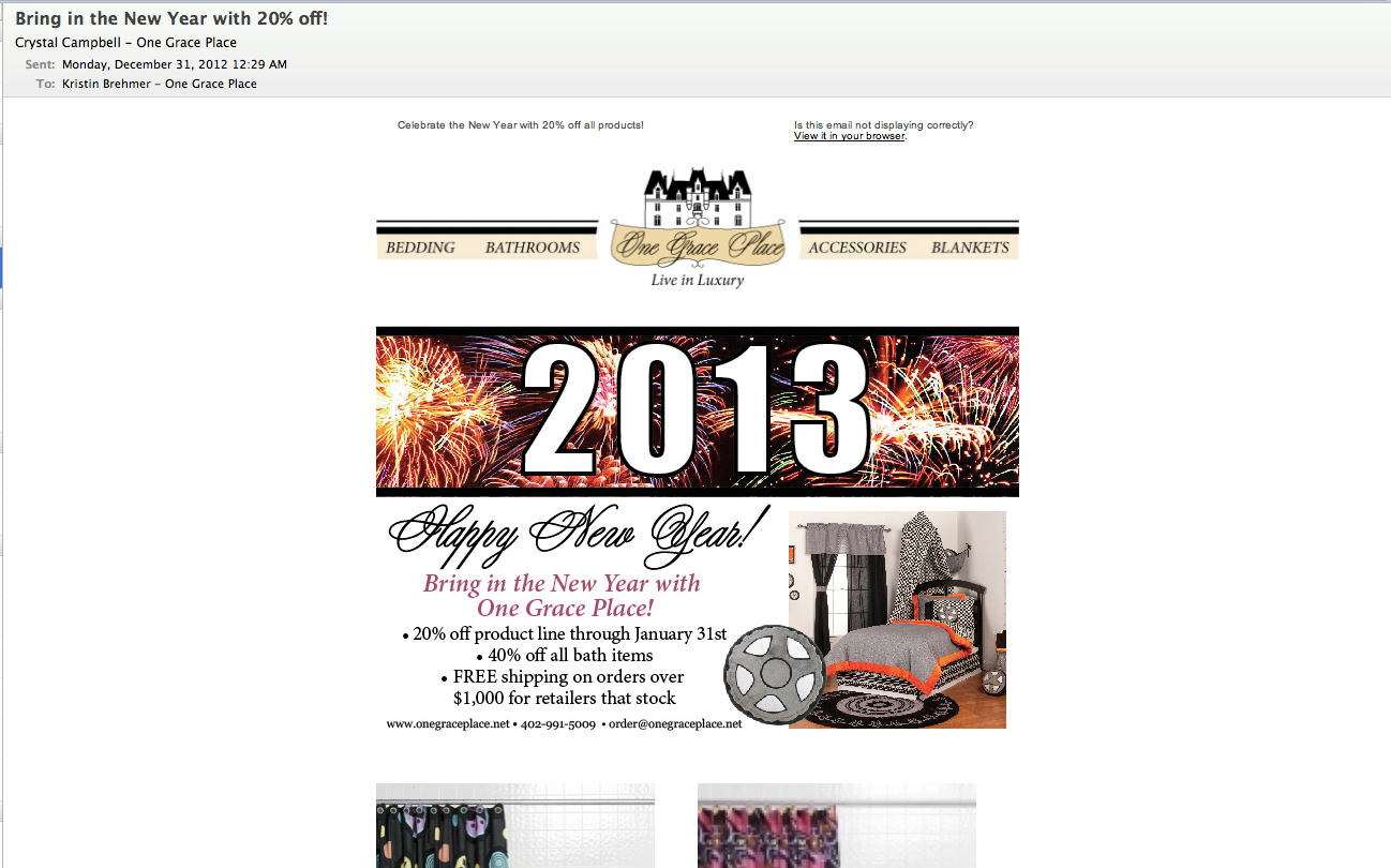 New Year's Eve Email.png