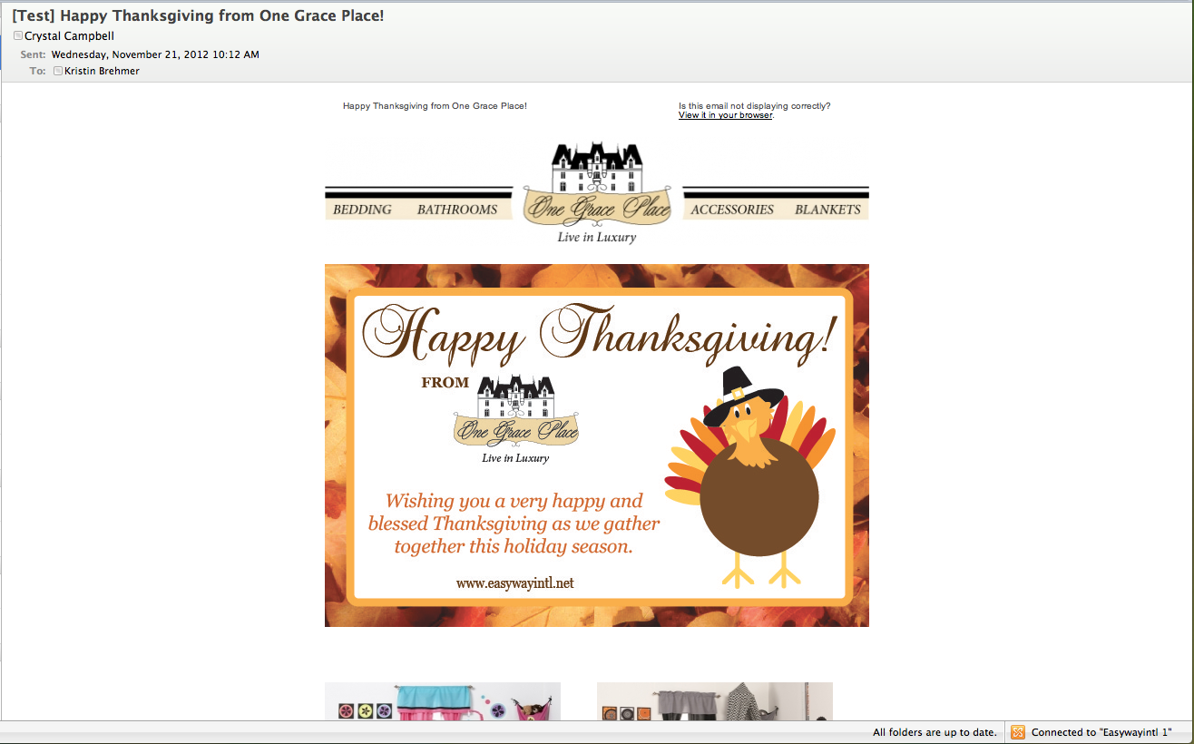 OGP Thanksgiving Card.png