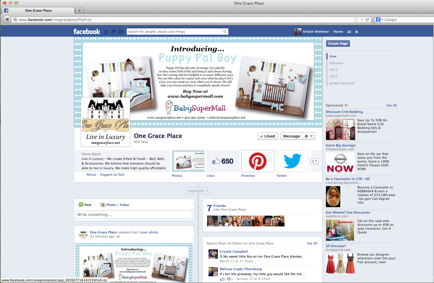 Puppy Pal Launch Facebook.png