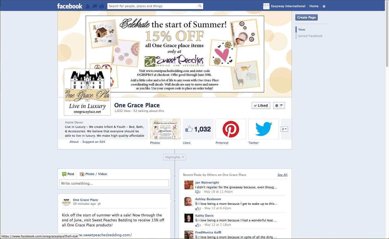Screen Shot 2013-06-04 at 3.11.47 PM.png