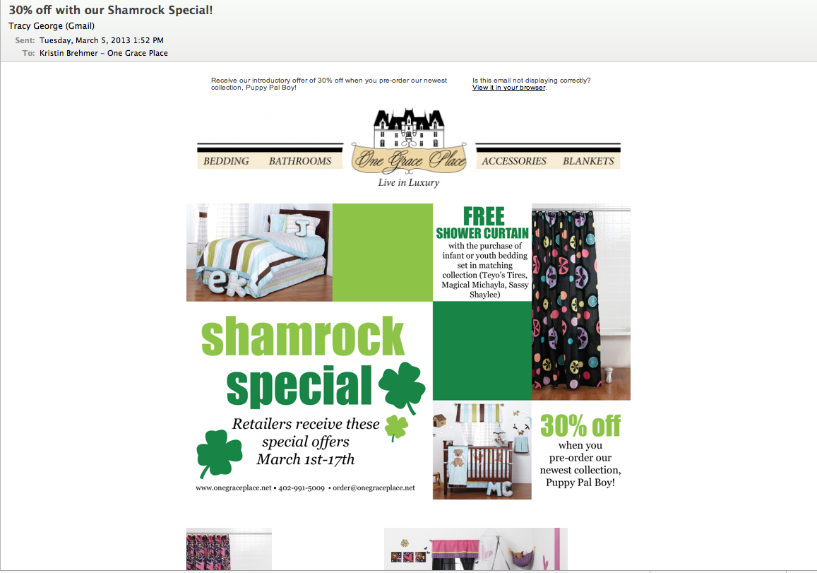 St. Patrick's Day Email.png