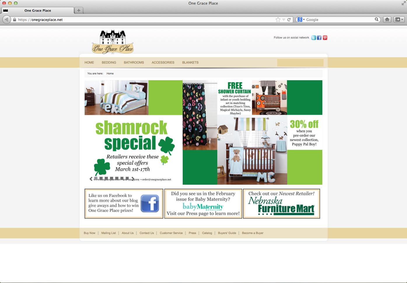 St. Patrick's Day Web.png