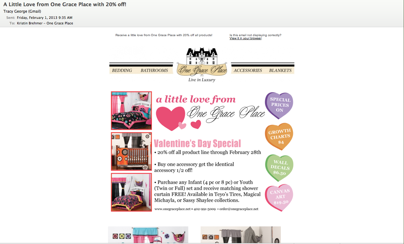 Valentine's Day Email.png