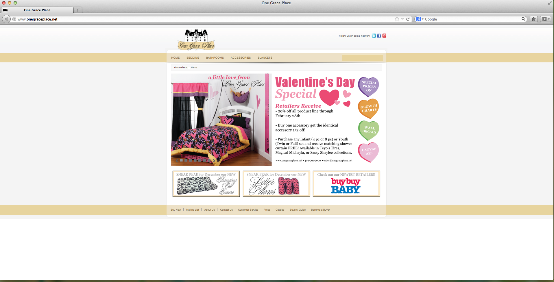 Valentine's Day Web.png
