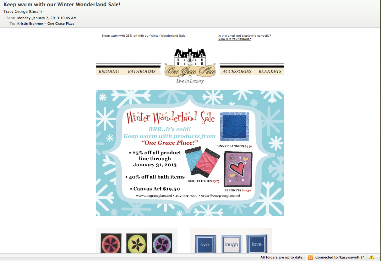 Winter Wonderland Email.png