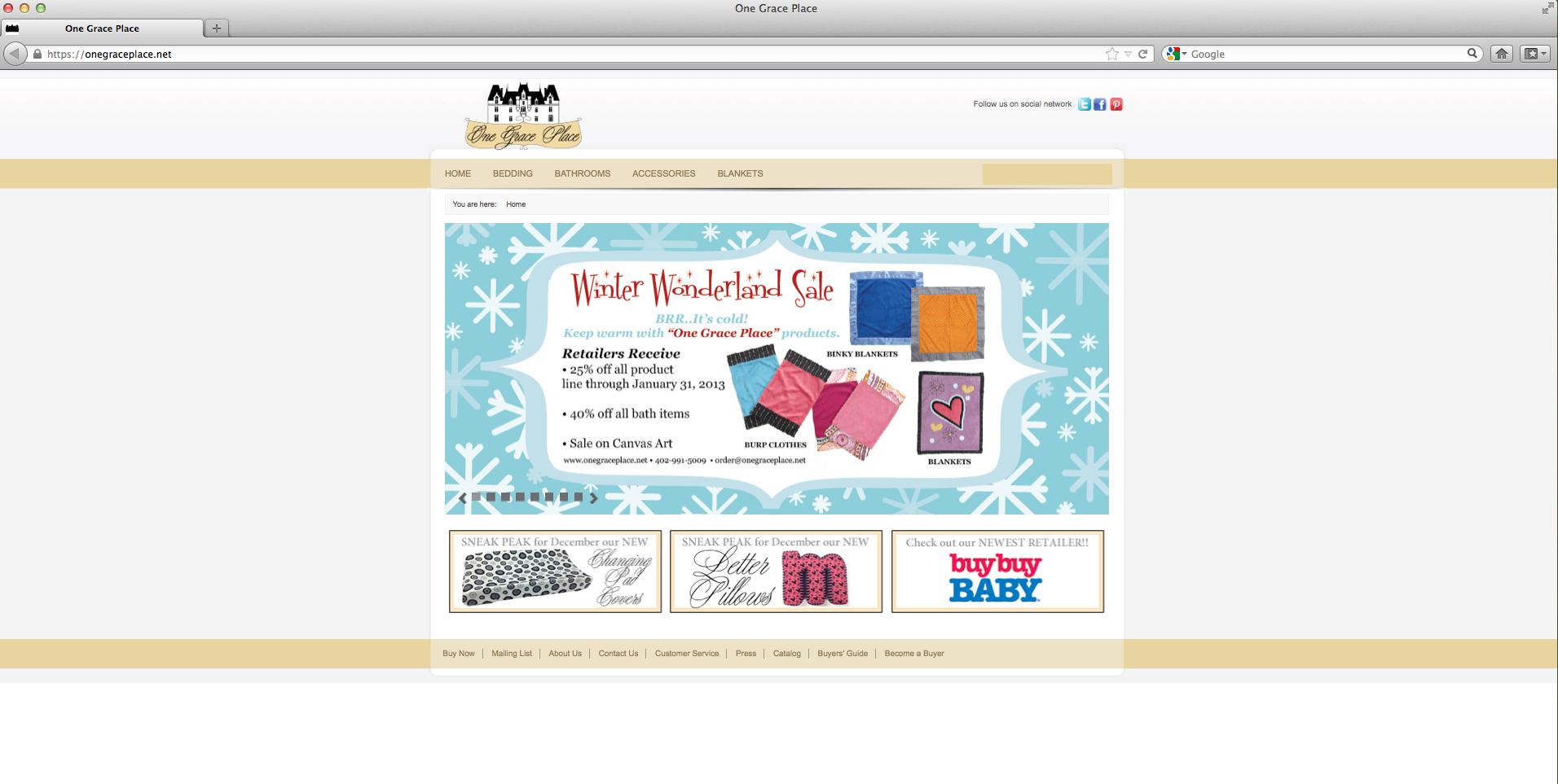 Winter Wonderland Web.png
