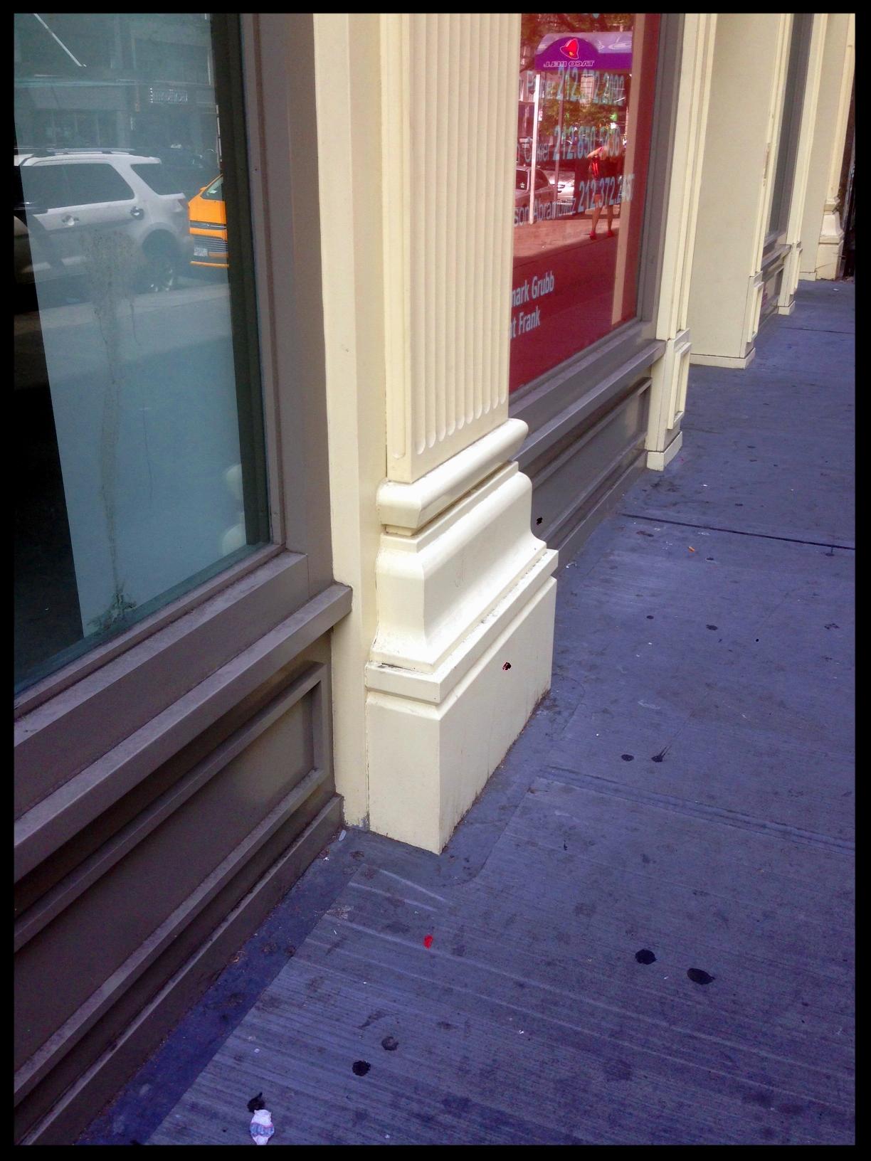 14th Street- Landmark Project