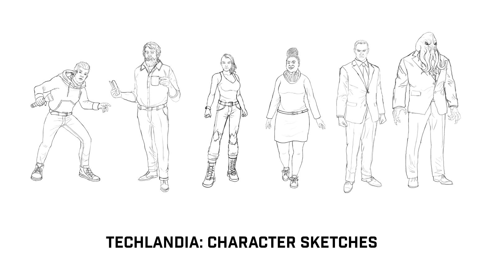 character-sketches.jpg
