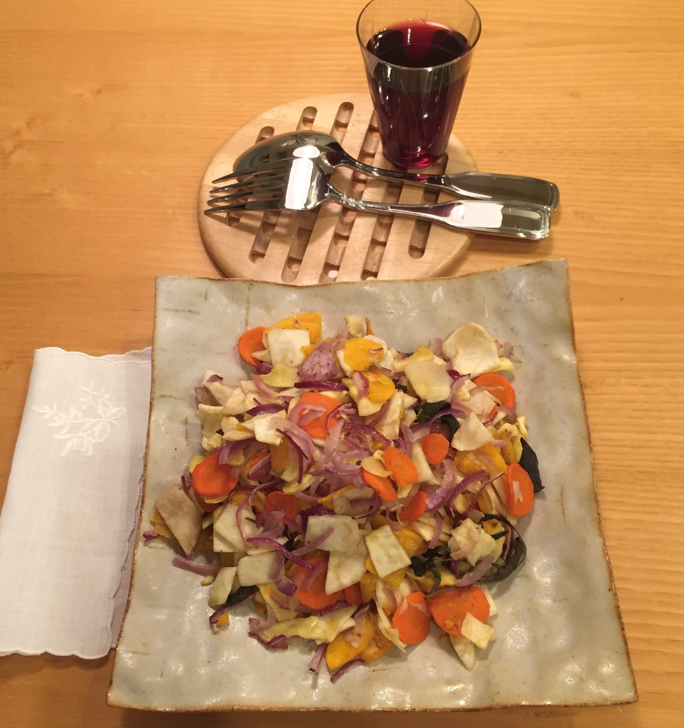 Roasted Vegetables 2.jpg