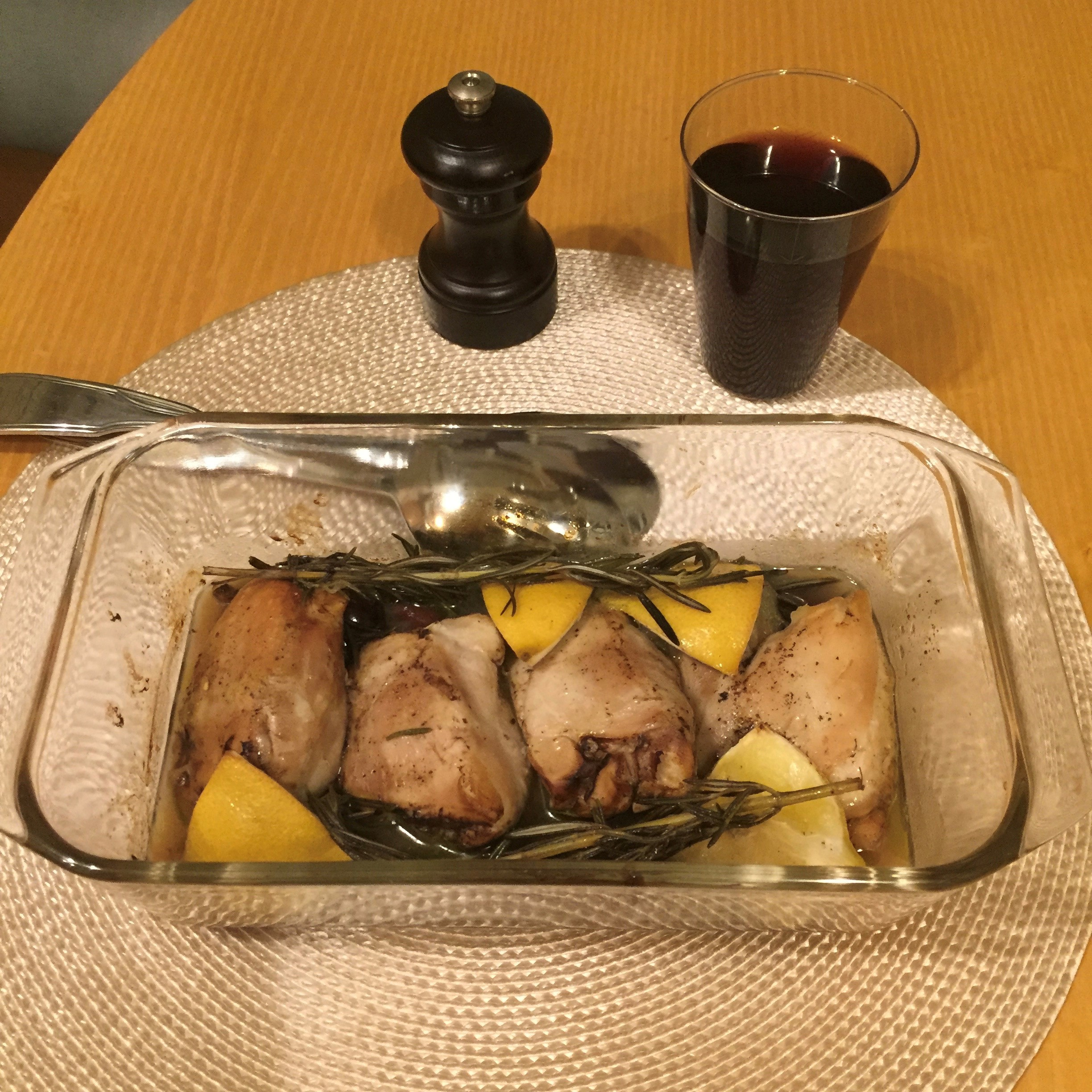 Chicken with Lemon and Rosemary 2.jpg