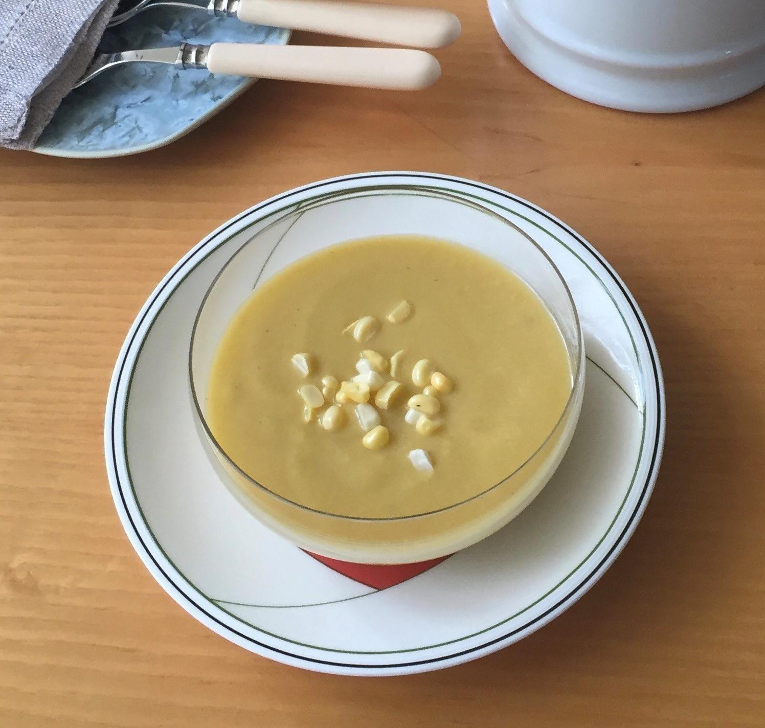 Corn Soup 2.jpg