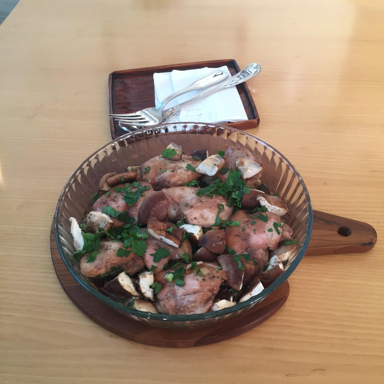 Chicken with Shitake Mushrooms.jpg