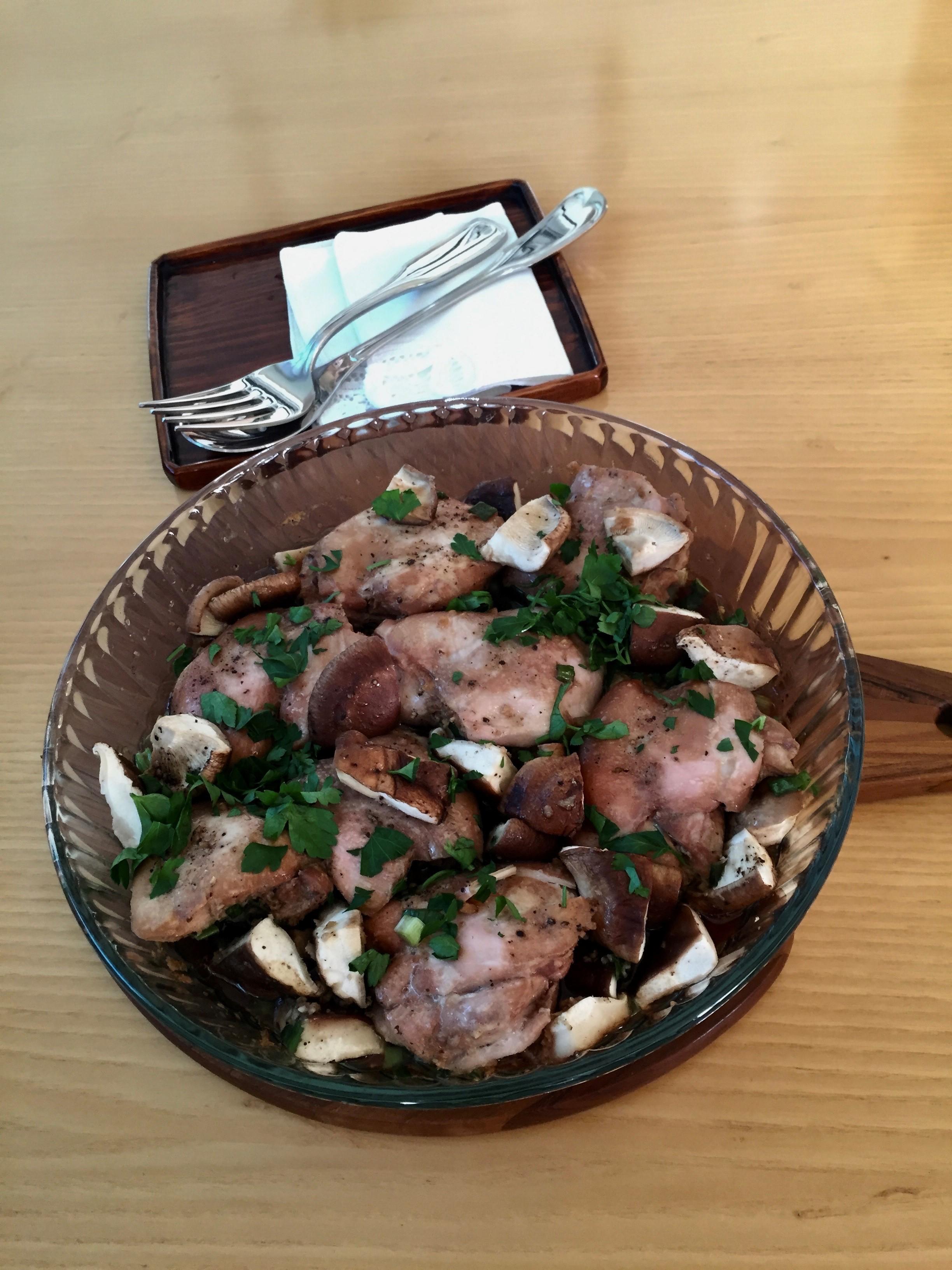 Chicken with Shiitake Mushrooms 2.jpg