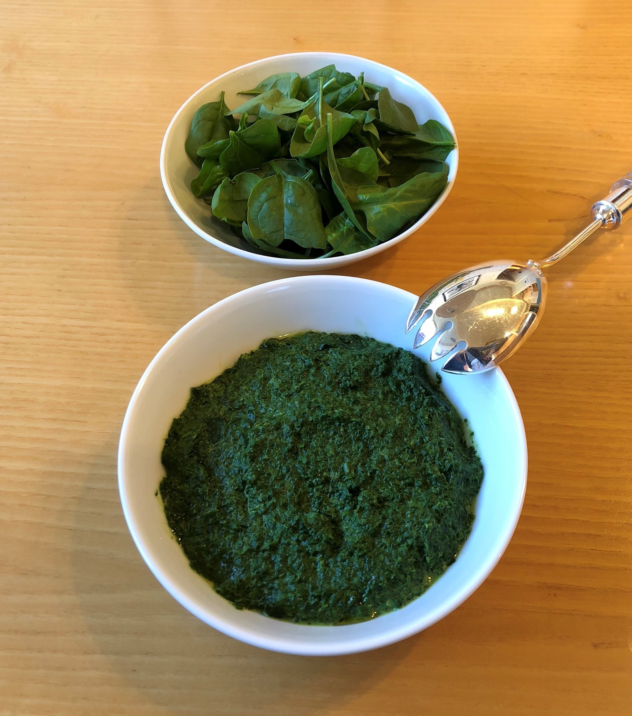 Creamed Spinach.jpg