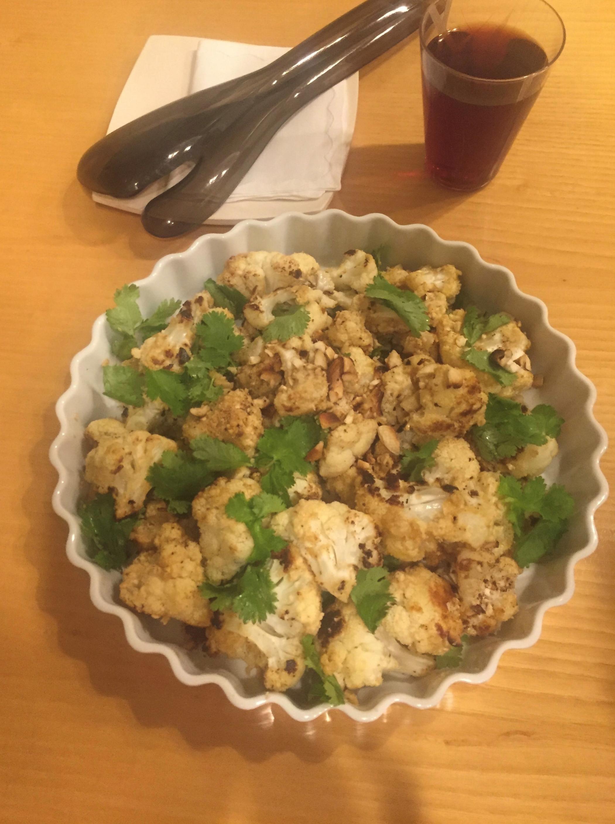 Cauliflower with Tahini 2.jpg