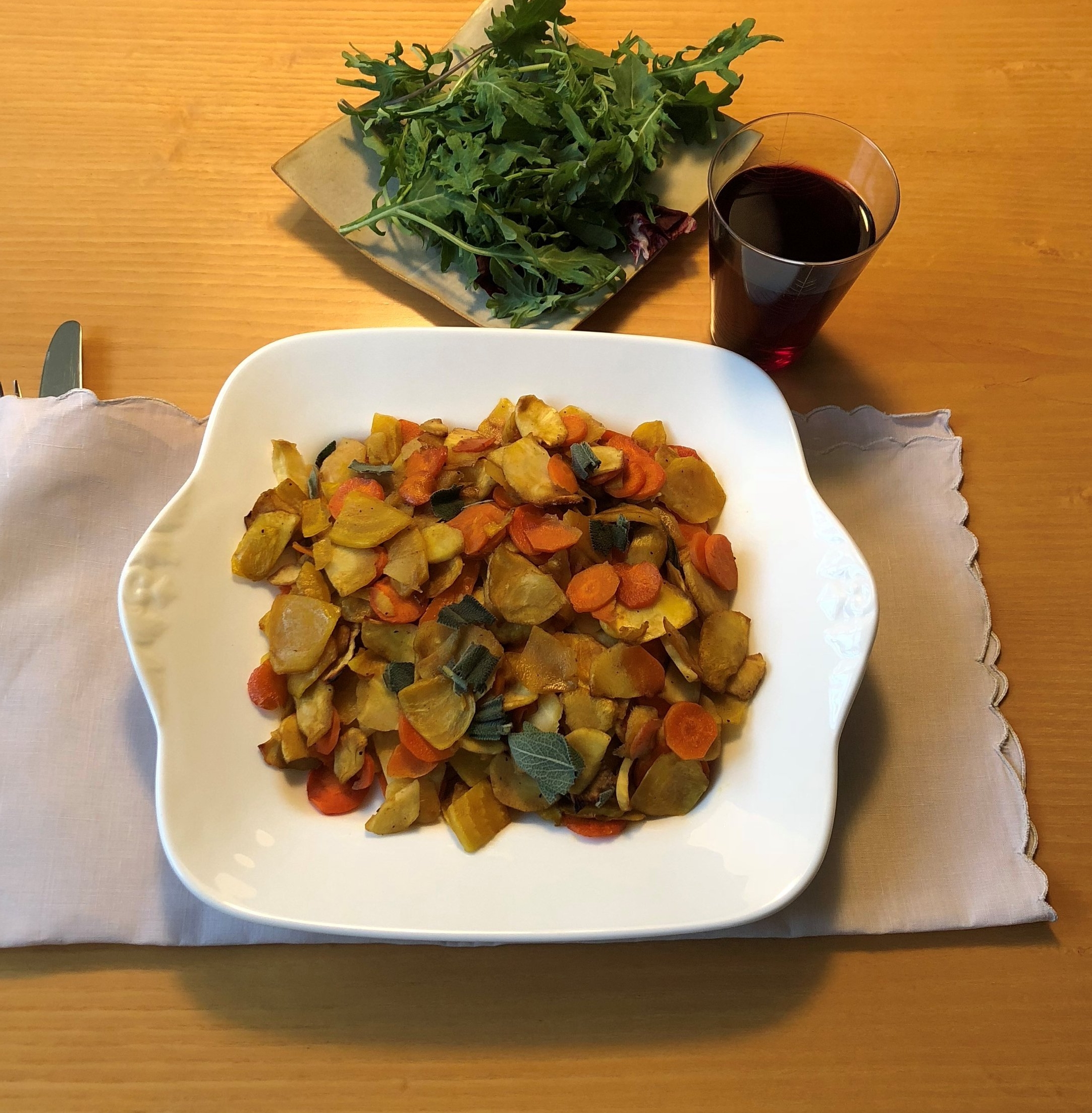 Roasted Root Vegetables with Sage.jpg