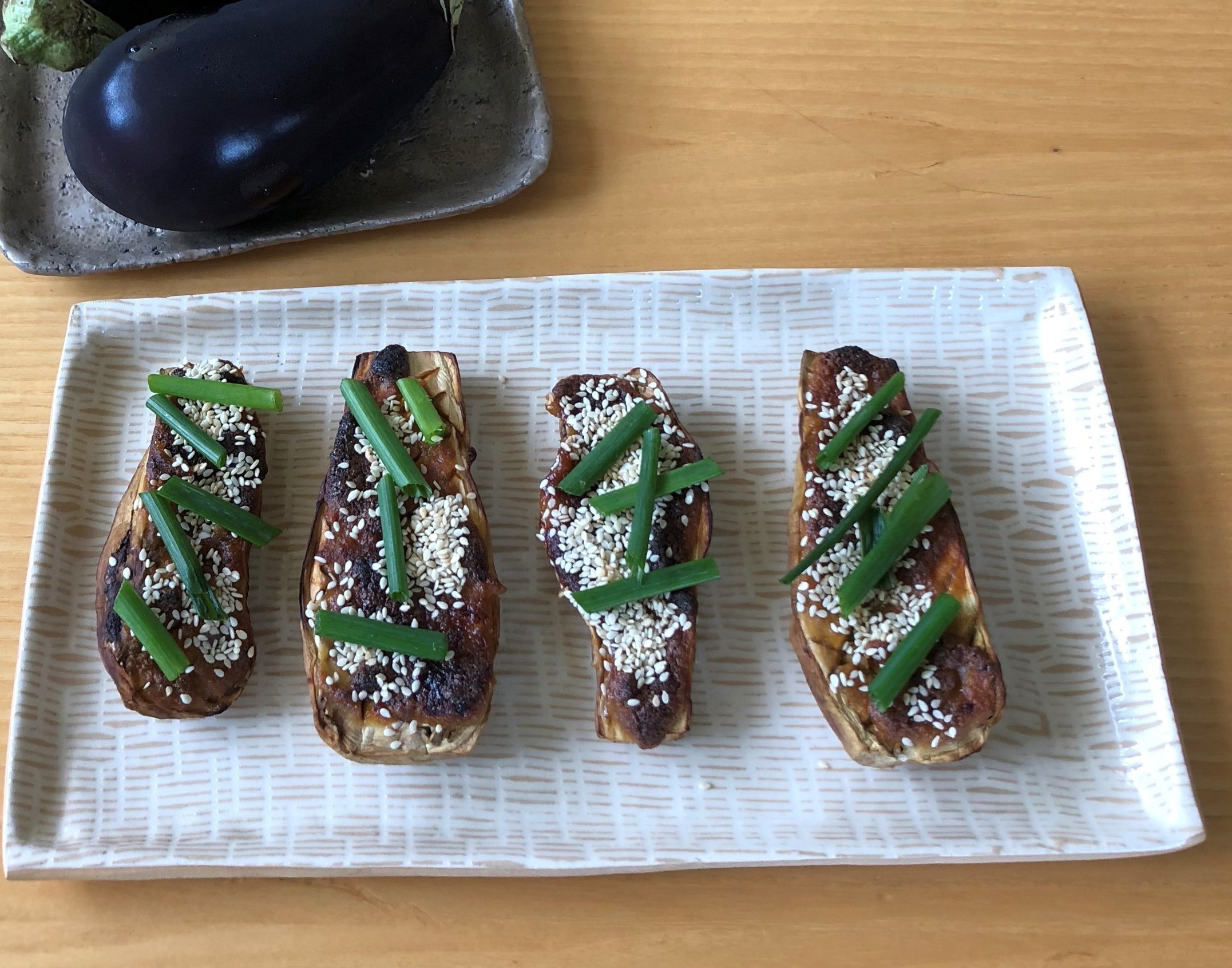 Miso Roasted Baby Eggplants.jpg