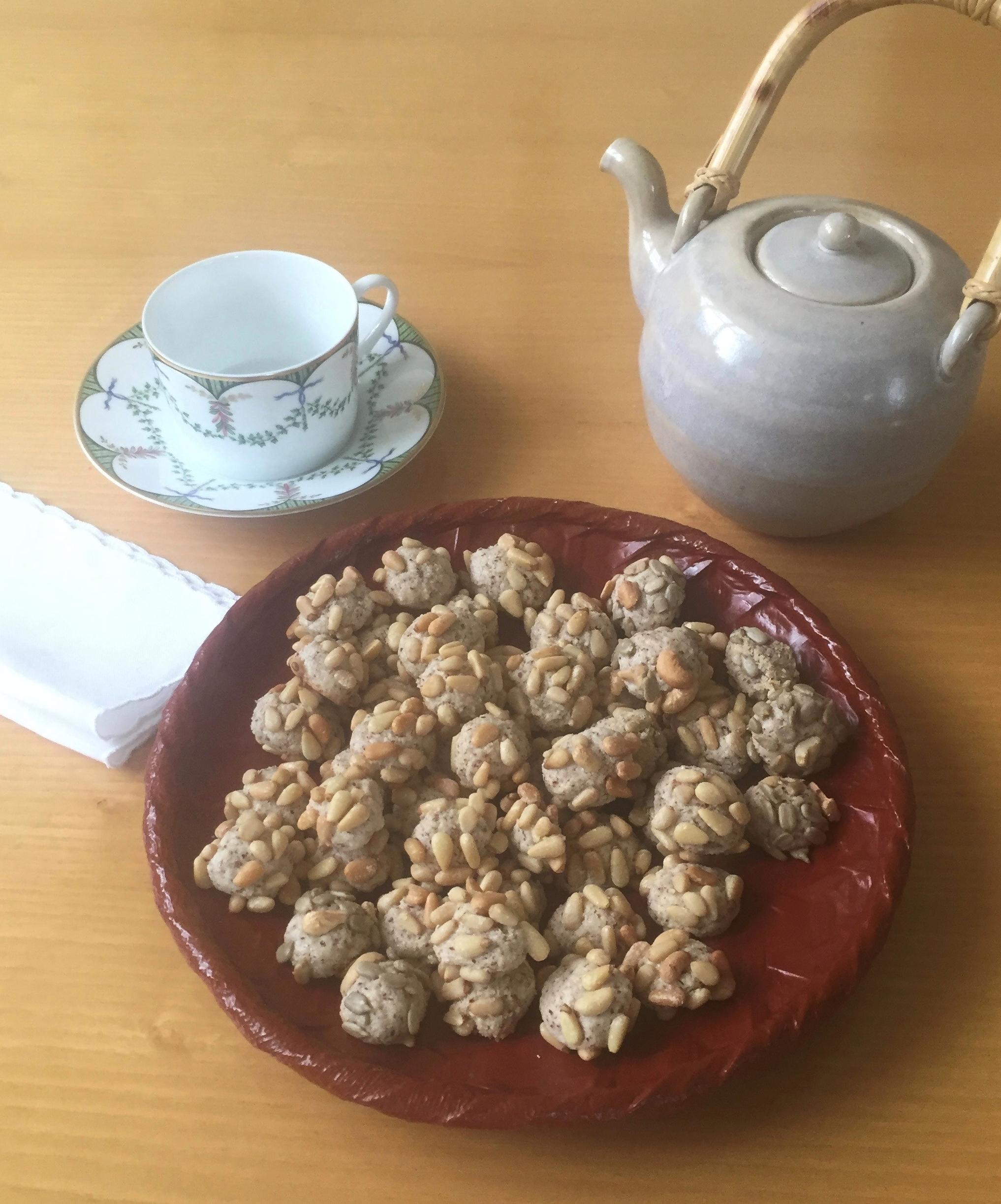 Pine Nut Cookies.jpg