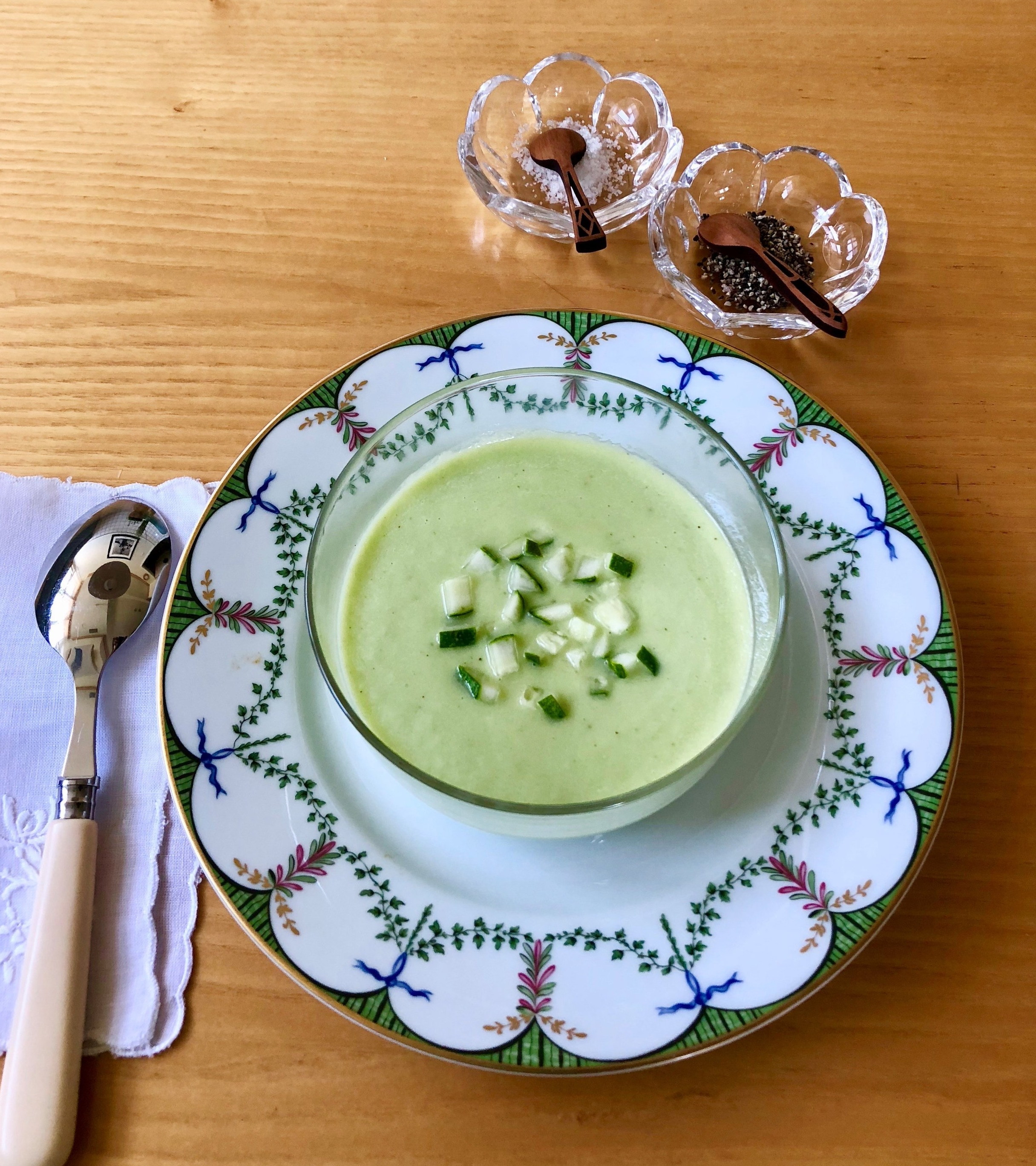 Cucumber Avocado Soup.jpg