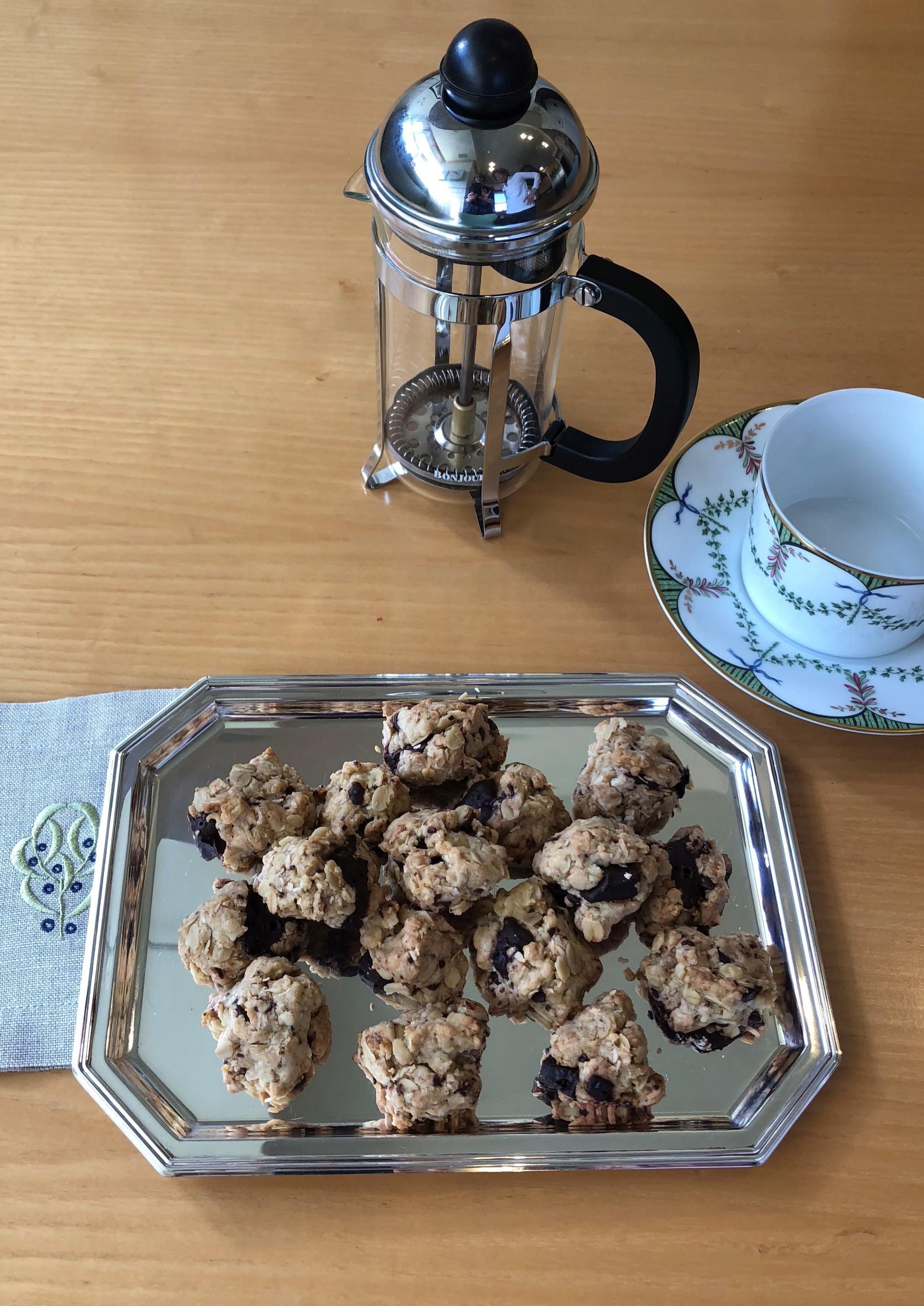 Chocolate Oatmeal Cookies.jpg