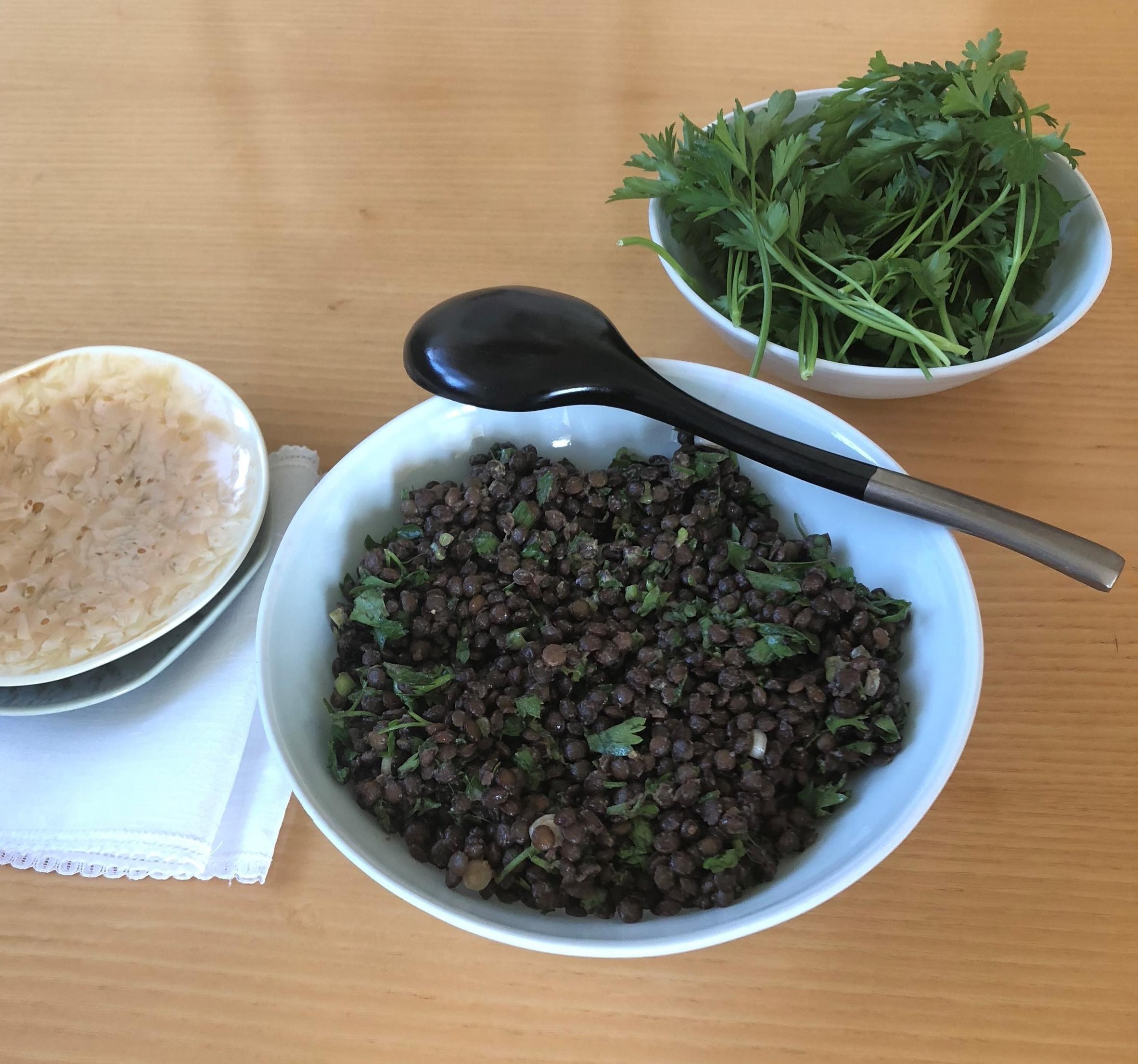 Green Lentil Salad.jpg