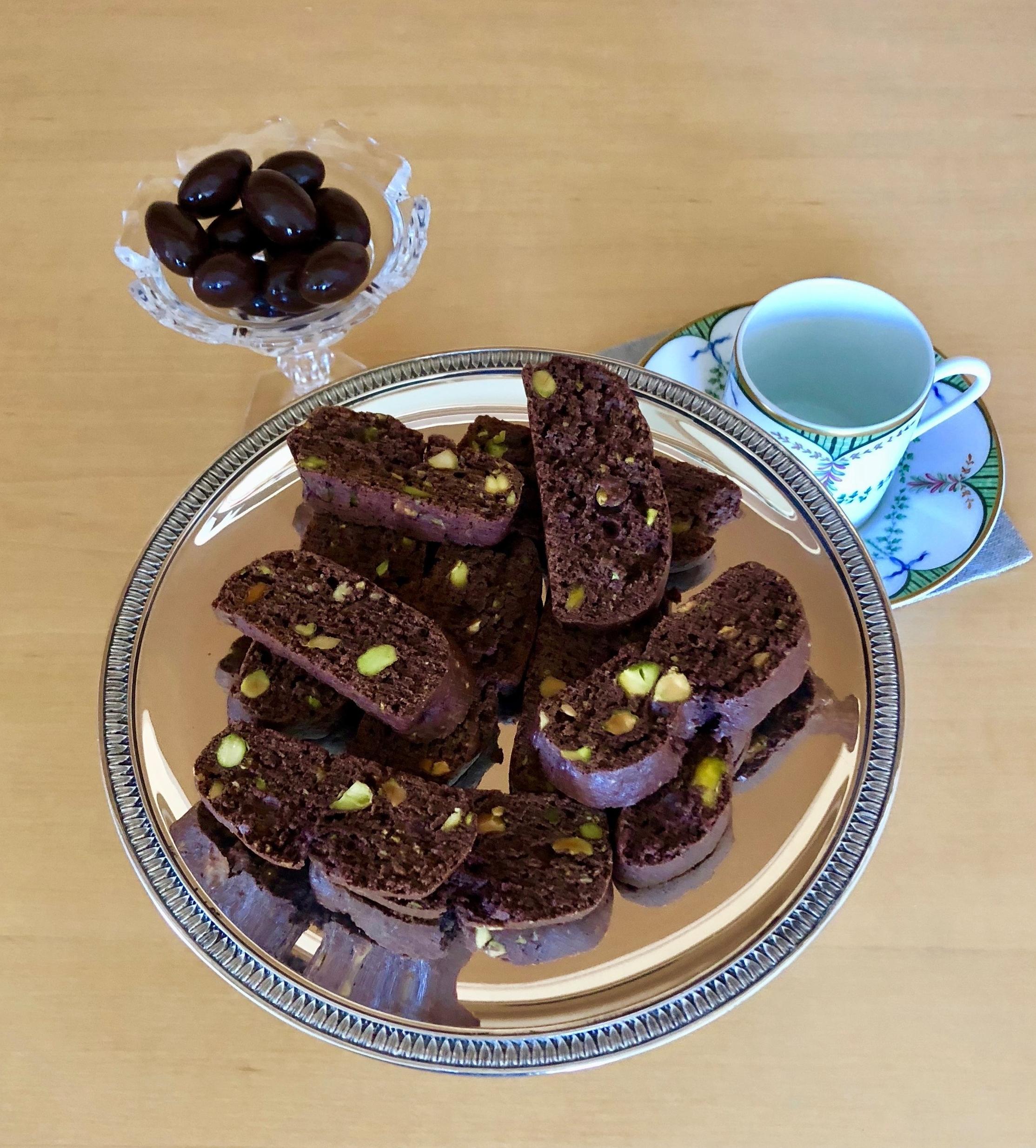 Chocolate Pistachio Biscotti.jpg