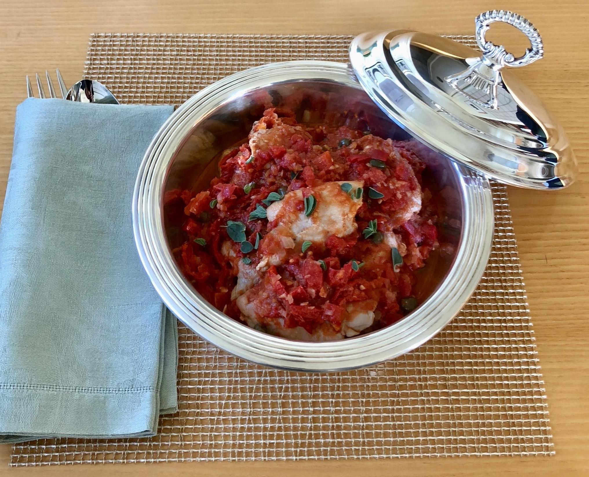 Chicken in Tomato Sauce.jpg