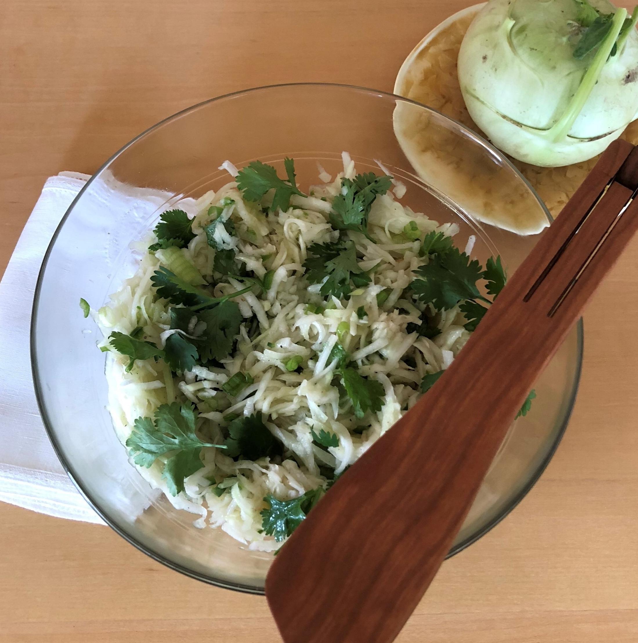 Kohlrabi Salad.jpg