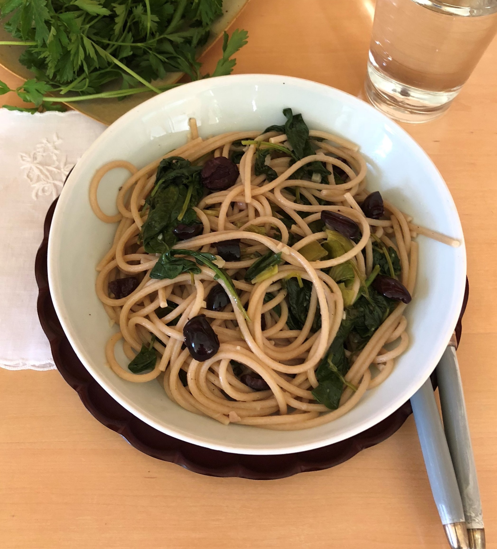 Whole+Wheat+Spaghetti+with+Baby+Kale.jpg
