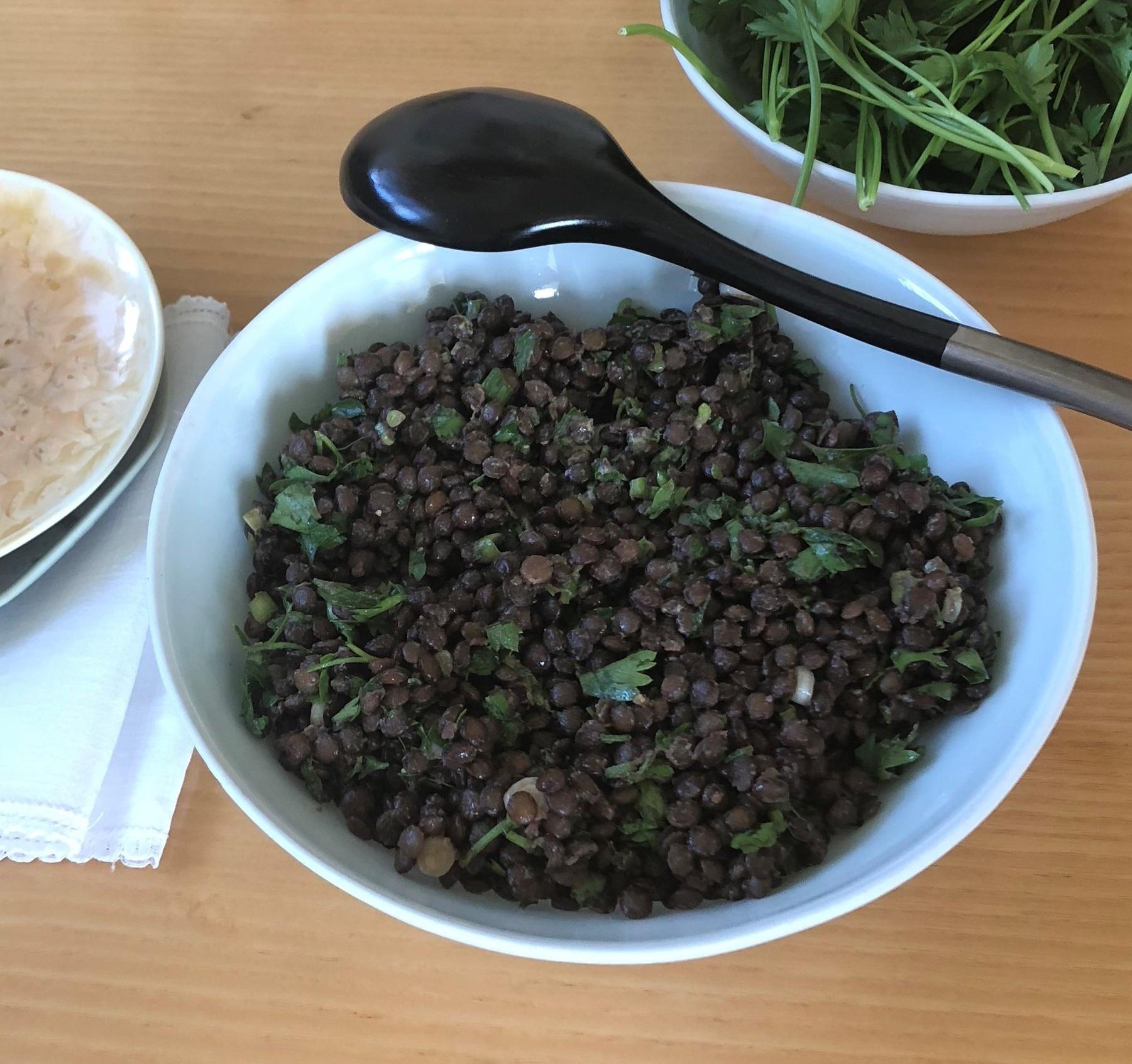 Green+Lentil+Salad.jpg