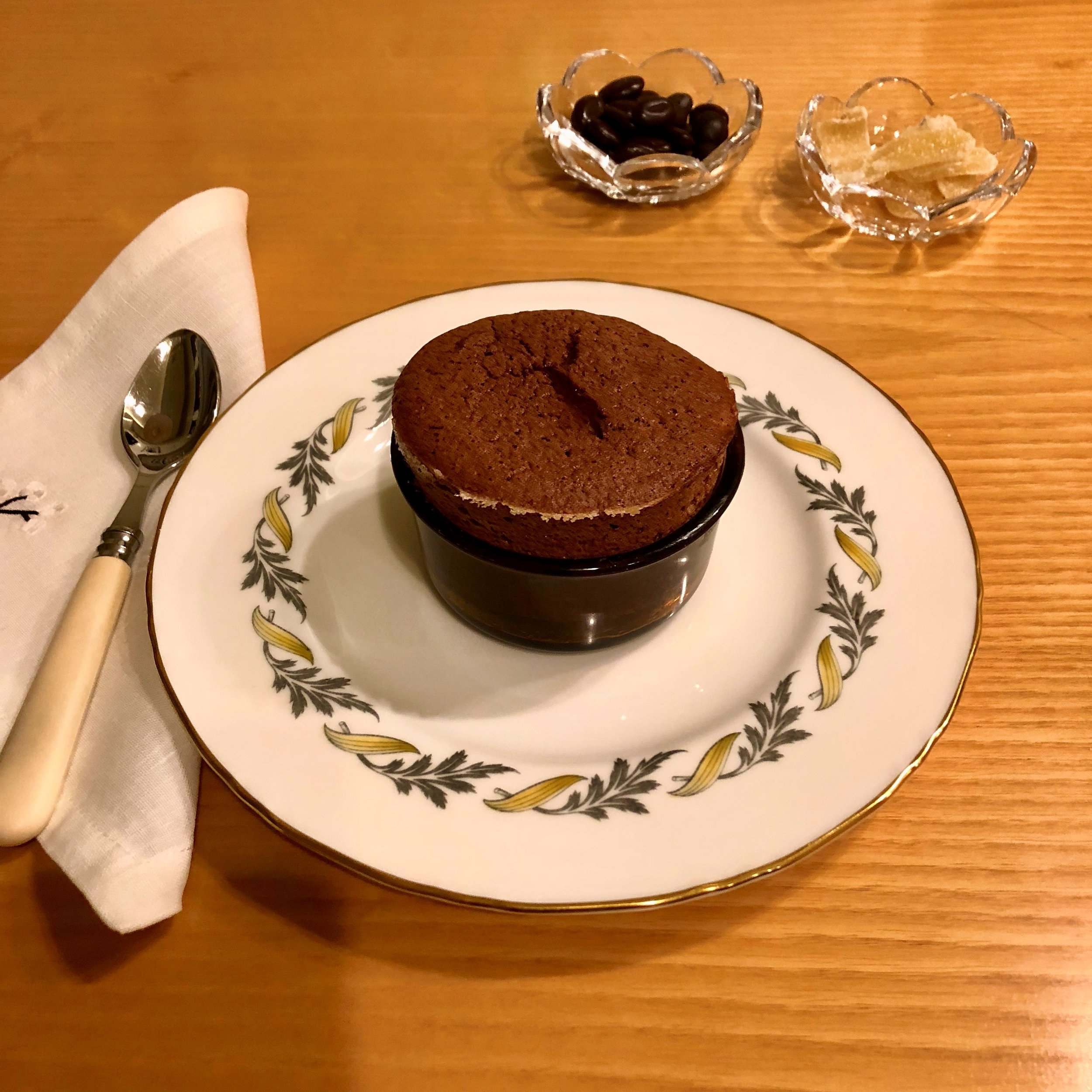 Dairy Chocolate Soufle.jpg