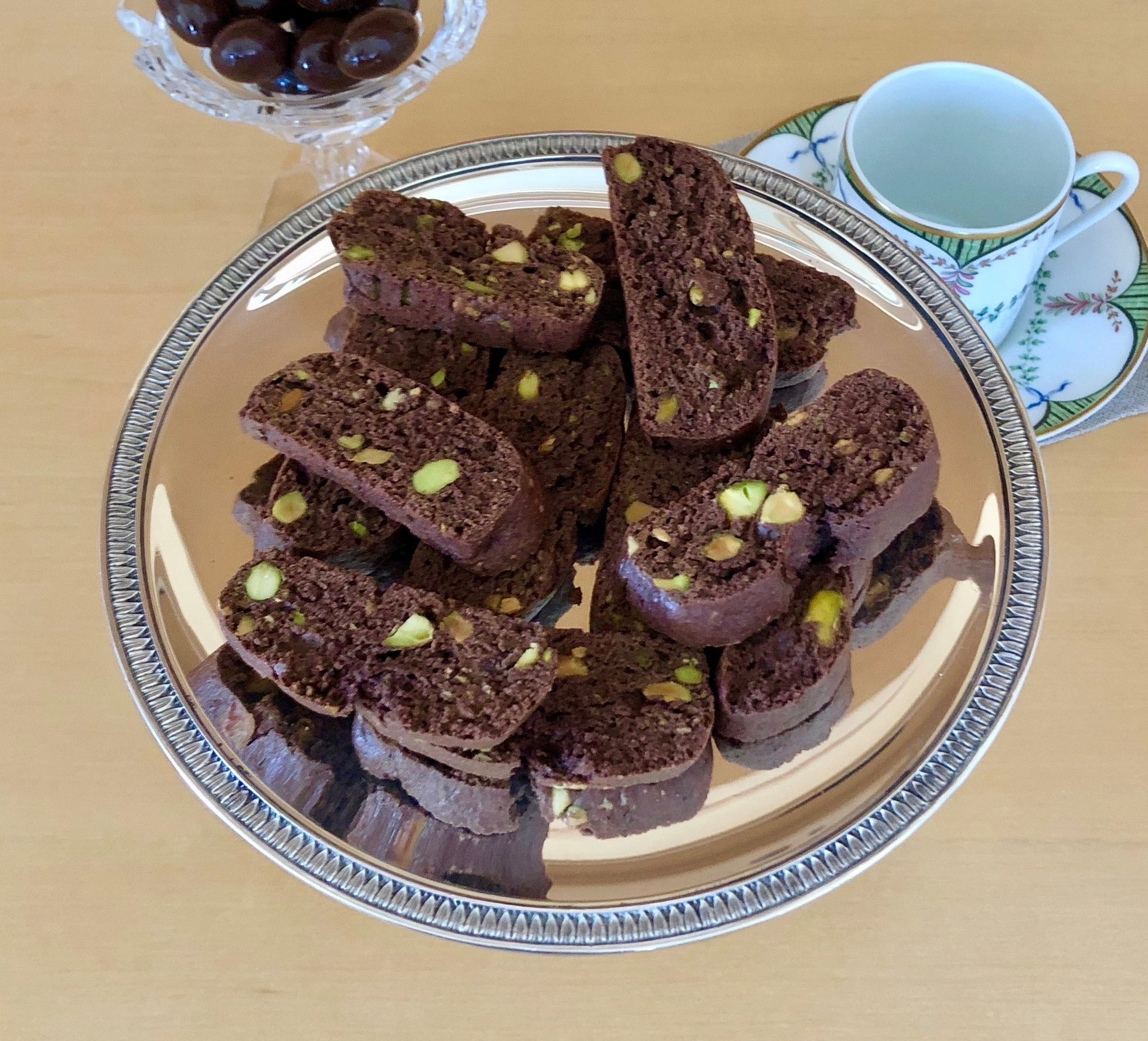 Chocolate+Pistachio+Biscotti.jpg