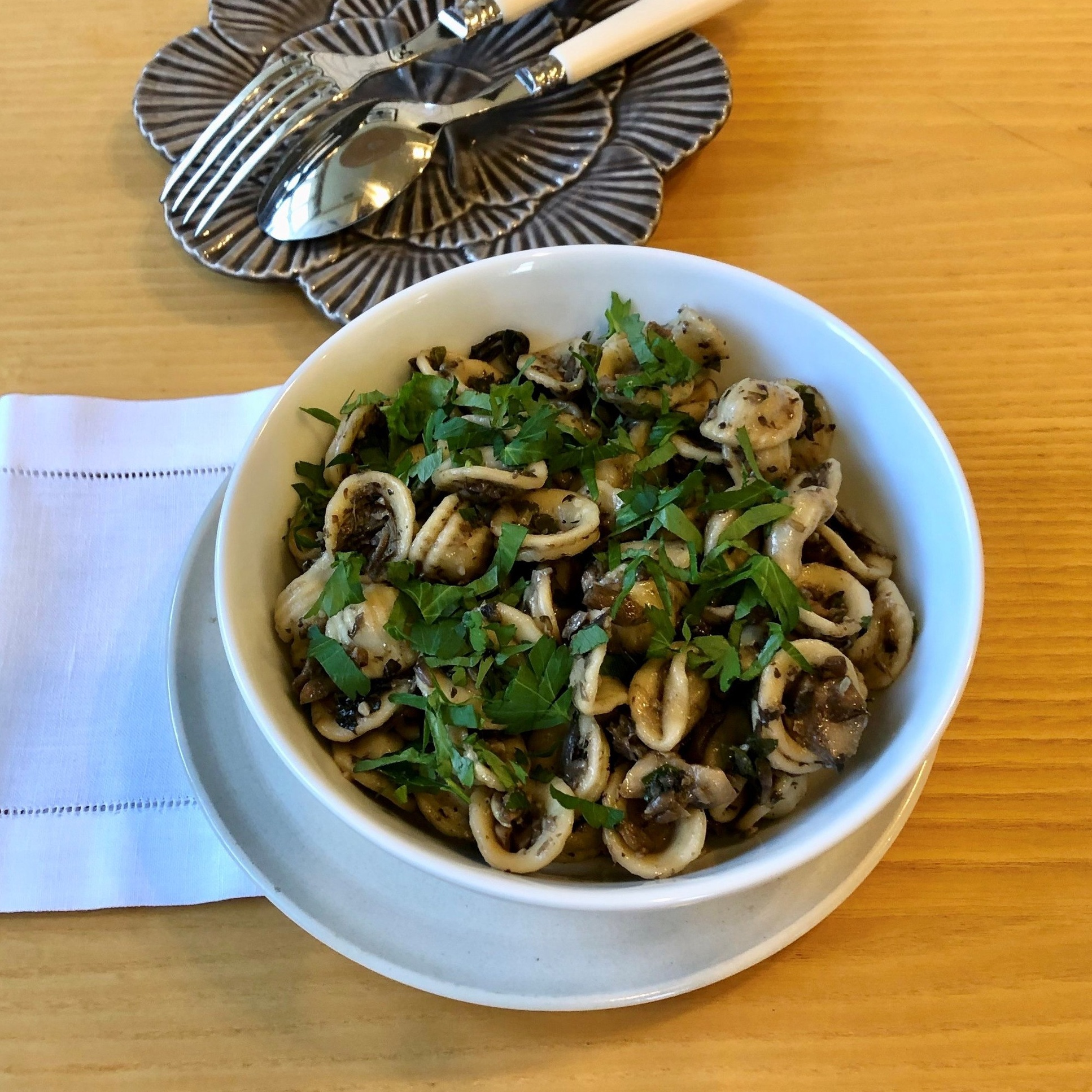 Orecchiette+with+Mushrooms.jpg