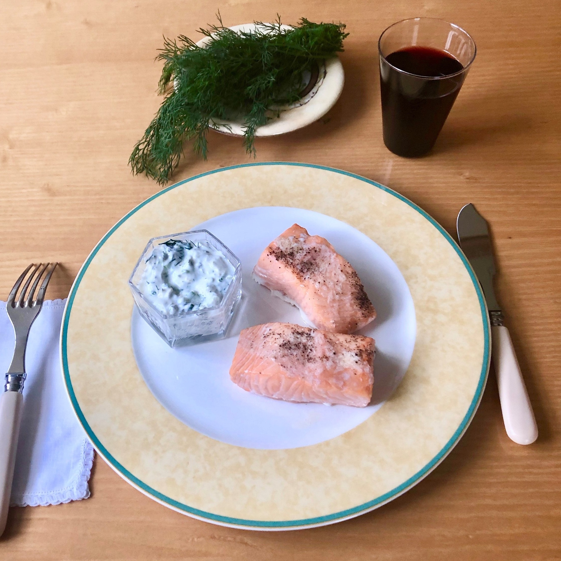Salmon+with+Dill+Yogurt+Sauce.jpg